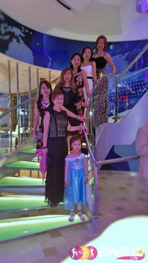 zumbako-cruise-2016nov-day1_18