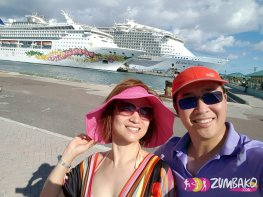 zumbako-cruise-2016nov-day1_30