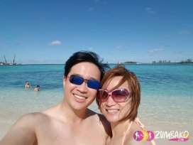 zumbako-cruise-2016nov-day1_34