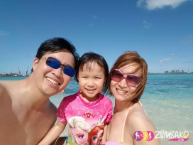 zumbako-cruise-2016nov-day1_35