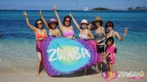 zumbako-cruise-2016nov_1-2016-11-14-7