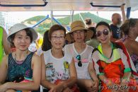 zumbako-cruise-with-z-friends-2016-pro_501