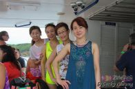 zumbako-cruise-with-z-friends-2016-pro_505