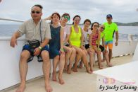 zumbako-cruise-with-z-friends-2016-pro_516