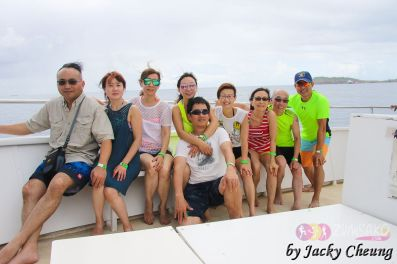 zumbako-cruise-with-z-friends-2016-pro_519
