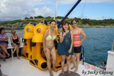 zumbako-cruise-with-z-friends-2016-pro_527