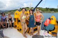 zumbako-cruise-with-z-friends-2016-pro_528