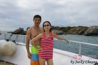 zumbako-cruise-with-z-friends-2016-pro_530
