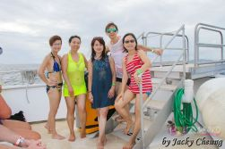 zumbako-cruise-with-z-friends-2016-pro_548