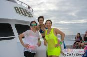 zumbako-cruise-with-z-friends-2016-pro_550