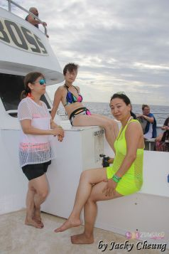 zumbako-cruise-with-z-friends-2016-pro_553
