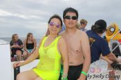 zumbako-cruise-with-z-friends-2016-pro_554