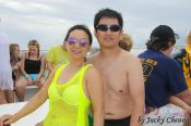 zumbako-cruise-with-z-friends-2016-pro_555