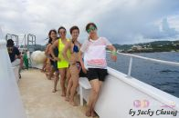 zumbako-cruise-with-z-friends-2016-pro_561