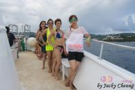 zumbako-cruise-with-z-friends-2016-pro_562