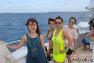 zumbako-cruise-with-z-friends-2016-pro_563