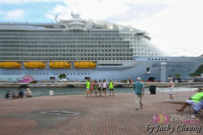 zumbako-cruise-with-z-friends-2016-pro_565