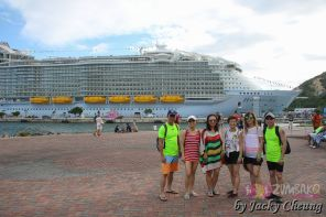 zumbako-cruise-with-z-friends-2016-pro_566