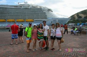 zumbako-cruise-with-z-friends-2016-pro_567