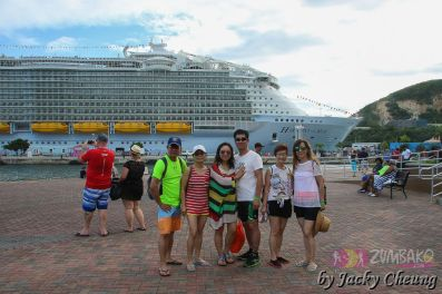 zumbako-cruise-with-z-friends-2016-pro_568