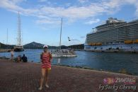 zumbako-cruise-with-z-friends-2016-pro_569