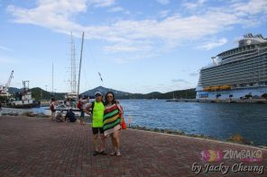 zumbako-cruise-with-z-friends-2016-pro_571