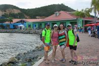 zumbako-cruise-with-z-friends-2016-pro_576
