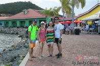 zumbako-cruise-with-z-friends-2016-pro_577