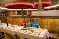 zumbako-cruise-with-z-friends-2016-pro_590