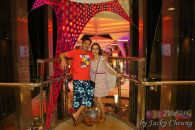 zumbako-cruise-with-z-friends-2016-pro_595