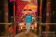 zumbako-cruise-with-z-friends-2016-pro_596
