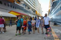 zumbako-cruise-with-z-friends-2016-pro_610