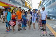 zumbako-cruise-with-z-friends-2016-pro_611