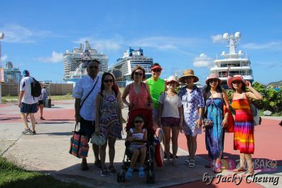zumbako-cruise-with-z-friends-2016-pro_614