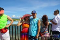 zumbako-cruise-with-z-friends-2016-pro_619