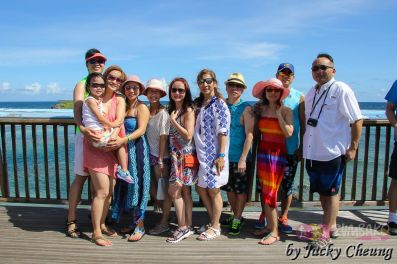 zumbako-cruise-with-z-friends-2016-pro_624