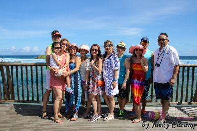 zumbako-cruise-with-z-friends-2016-pro_625