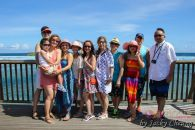 zumbako-cruise-with-z-friends-2016-pro_626