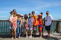 zumbako-cruise-with-z-friends-2016-pro_627
