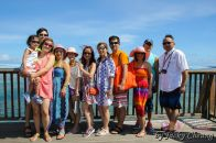 zumbako-cruise-with-z-friends-2016-pro_628