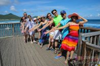 zumbako-cruise-with-z-friends-2016-pro_629