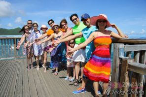 zumbako-cruise-with-z-friends-2016-pro_631