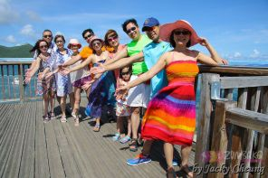 zumbako-cruise-with-z-friends-2016-pro_632
