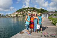 zumbako-cruise-with-z-friends-2016-pro_717