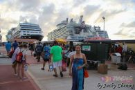 zumbako-cruise-with-z-friends-2016-pro_739