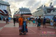 zumbako-cruise-with-z-friends-2016-pro_740