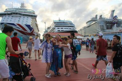 zumbako-cruise-with-z-friends-2016-pro_741
