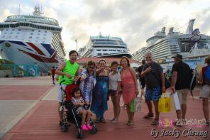zumbako-cruise-with-z-friends-2016-pro_742