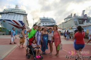 zumbako-cruise-with-z-friends-2016-pro_743