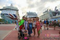 zumbako-cruise-with-z-friends-2016-pro_744